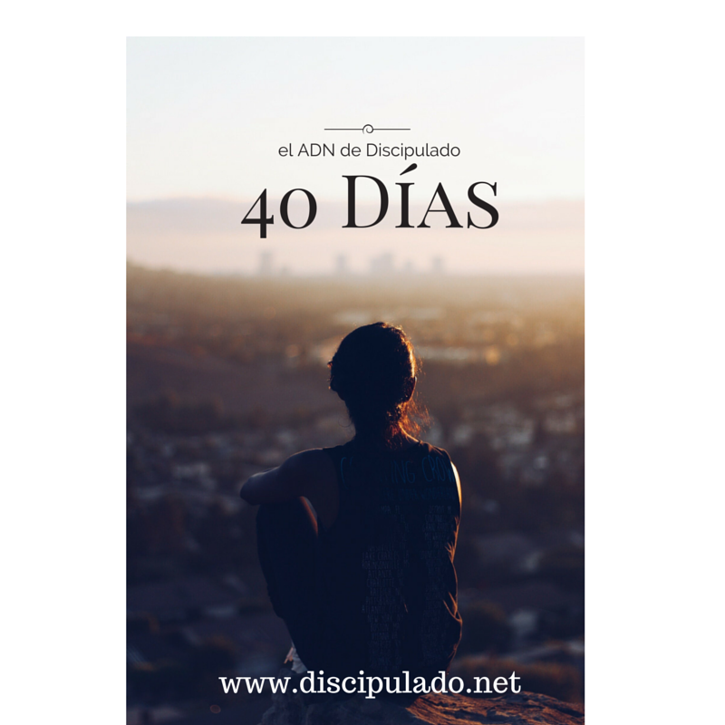 40-days-signup